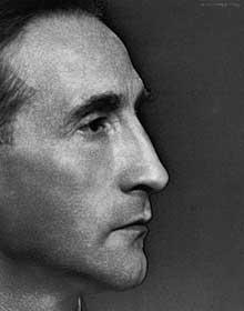 national portrait gallery inventing marcel duchamp