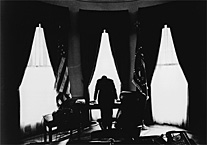 JFK photo