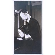 Carlotta and Eugene O