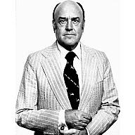 Melvin Robert Laird
