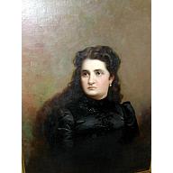 Rosa Elena Villacís de Barba