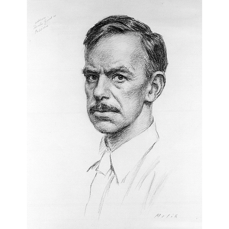 """the life of eugene oneill through poverty ad fame Through poverty and fame, """"an artist or nothing"""" (miller p6), was the motto of a man named eugene o'neill, who wrote from his soul in an attempt to find."""