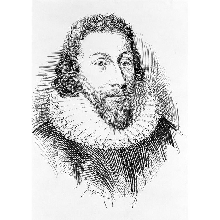 john winthrop In the year 1588, the british royal navy inflicted a decisive and devastating defeat upon the spanish armada henceforth protestant britain would rule the seas catholic spain was reduced to a.