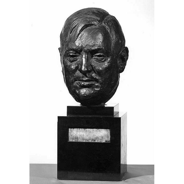 Fiorello Henry La Guardia