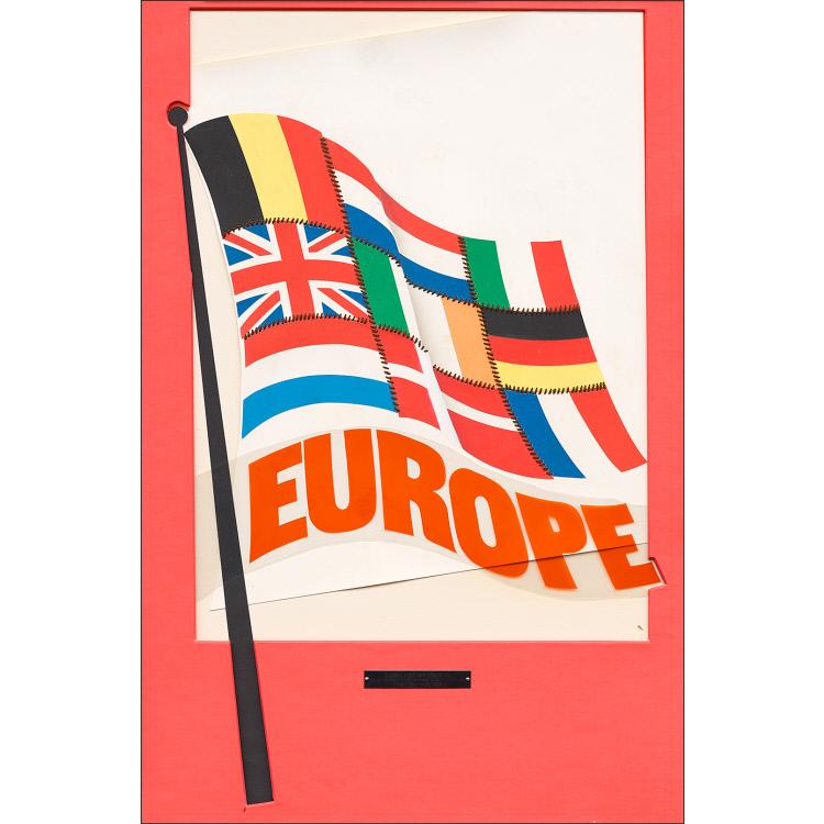 Europe: America