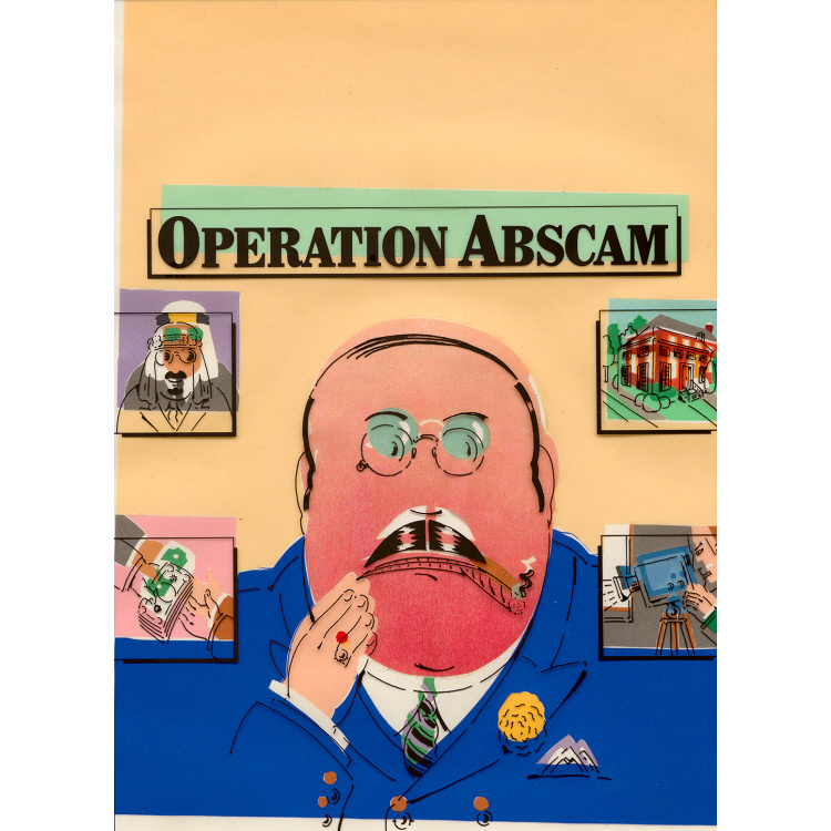 Operation ABSCAM