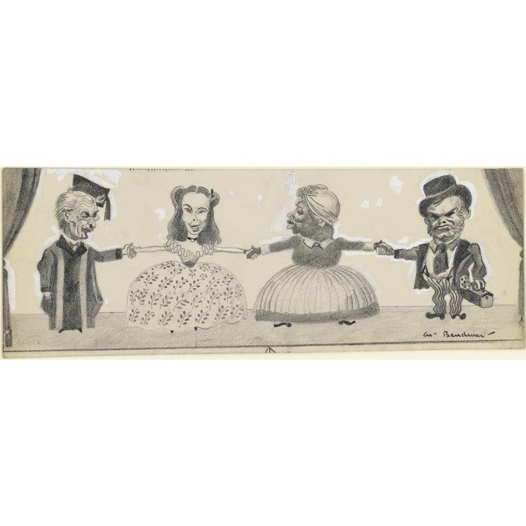 Oscars 1940
