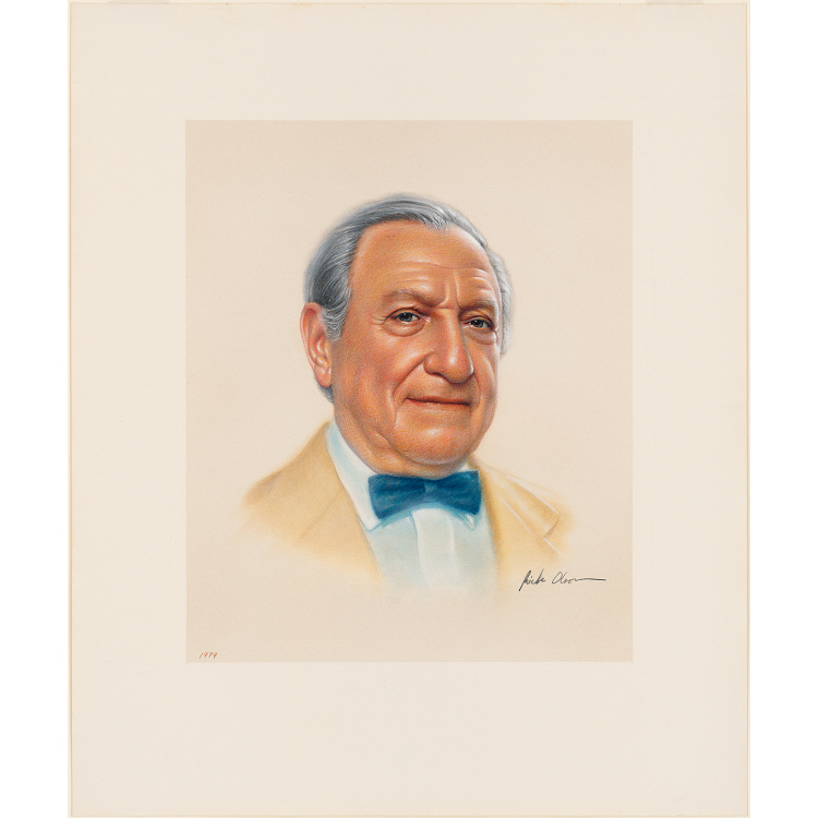 Joseph Herman Hirshhorn
