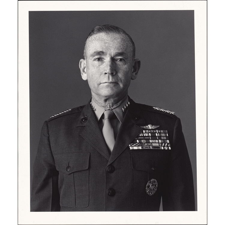 Paul Xavier Kelley