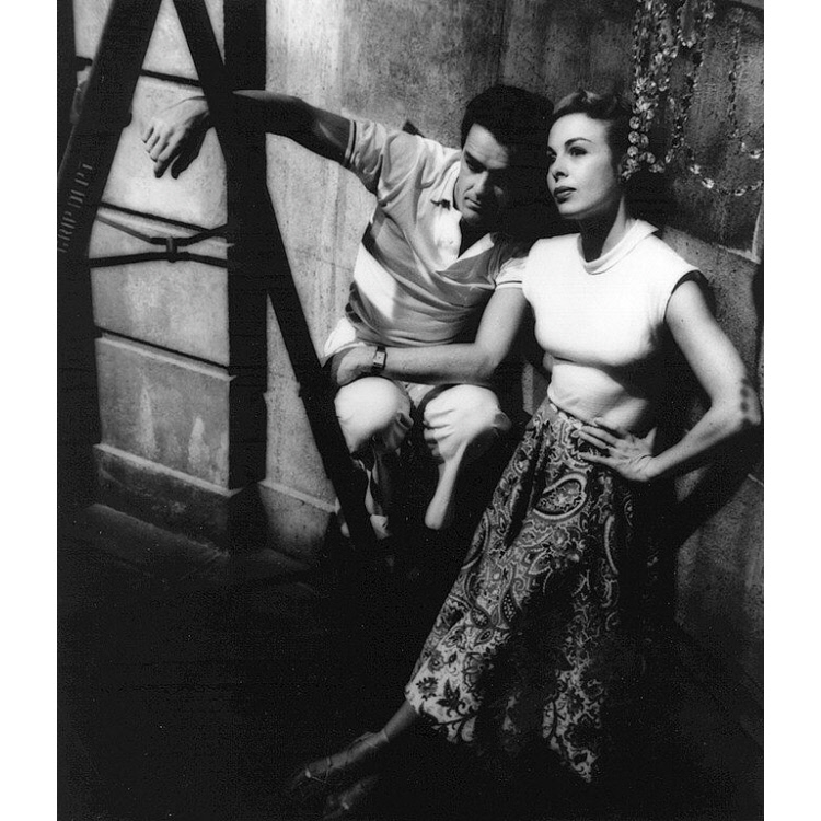 marge champion height