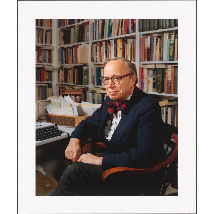 Arthur M. Schlesinger