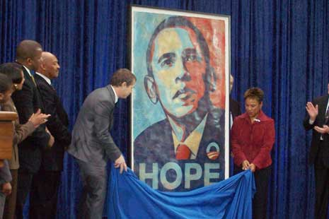Blog_obama_fairey_unveiling