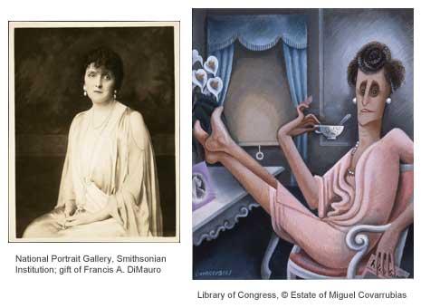 famous jazz artists during the harlem renaissance