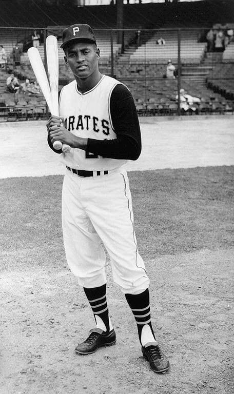 the life and baseball career of roberto clemente 21 facts you may not know about roberto clemente on the  his life and baseball legacy  as his baseball career, clemente sent shipments of.
