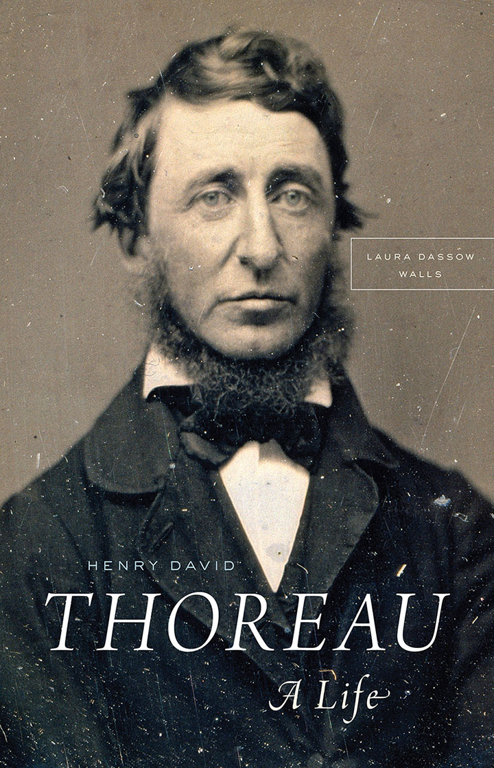 Thoreau A Life Cover.jpg