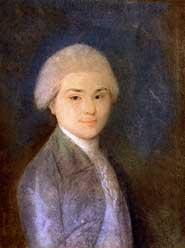 Young John Adams Boston 1775: A Birth i...