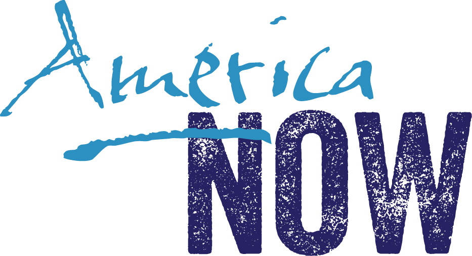 "Preview image for ""America Now"": America Participates at Three Smithsonian Museums press release"