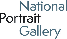 NPG logo in gray and black fonts