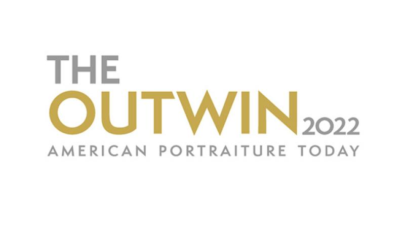 Outwin Competition logo