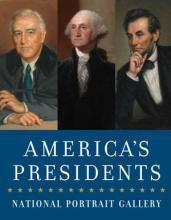 America's Presidents Catalogue