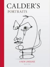 Book cover featuring wire portrait on cover